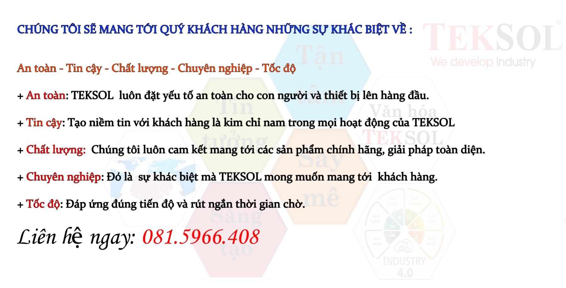 https://auto.vnteksol.com/uploads/news/upanh/an-toan-tin-cay-chat-luong.jpg